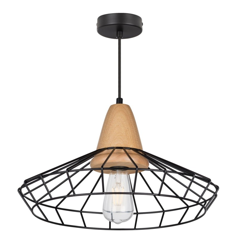 32045-lampara-crock.jpg