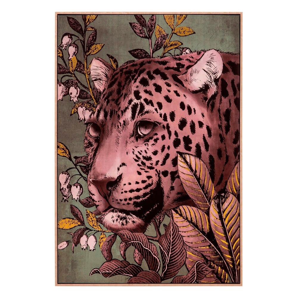 32050-cuadro-impresion-leopardo-83-x-123-cm.jpg