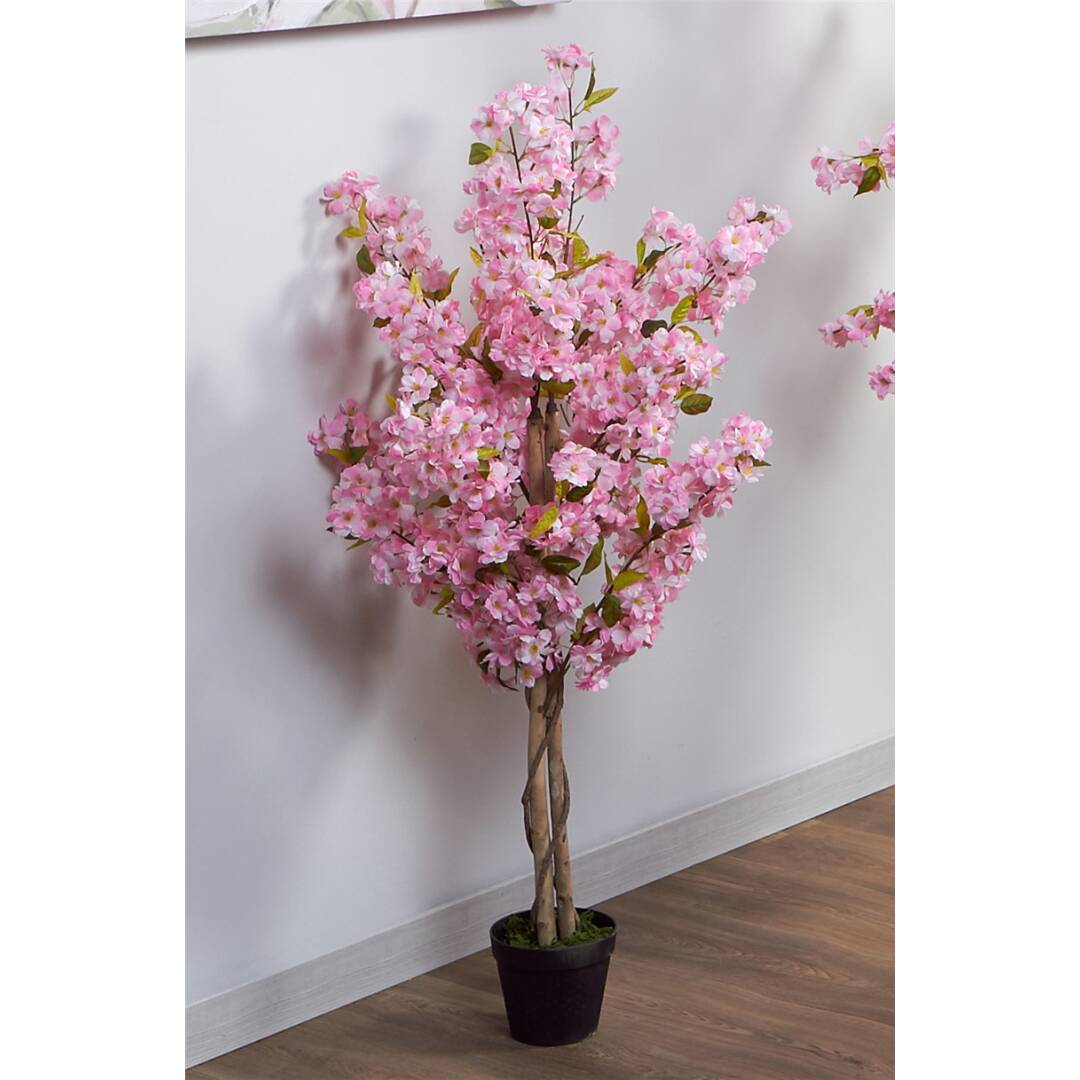 32052-cerezo-flor-rosa-120-cm.jpg