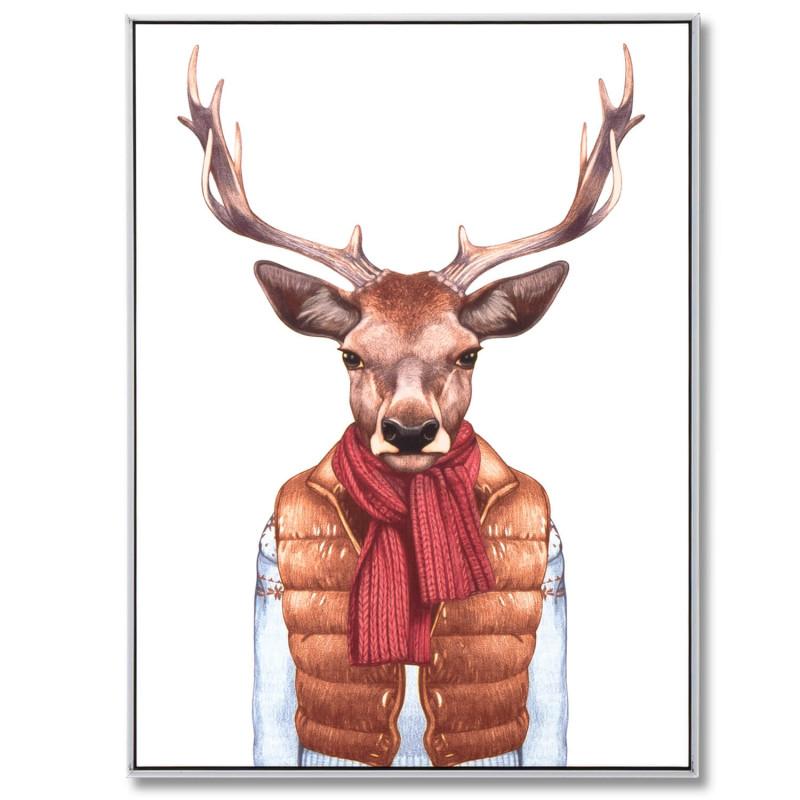 32071-cuadro-deer-vest-60-x-80.jpg