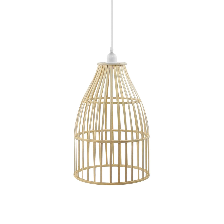 32082-lampara-cumbia.jpg