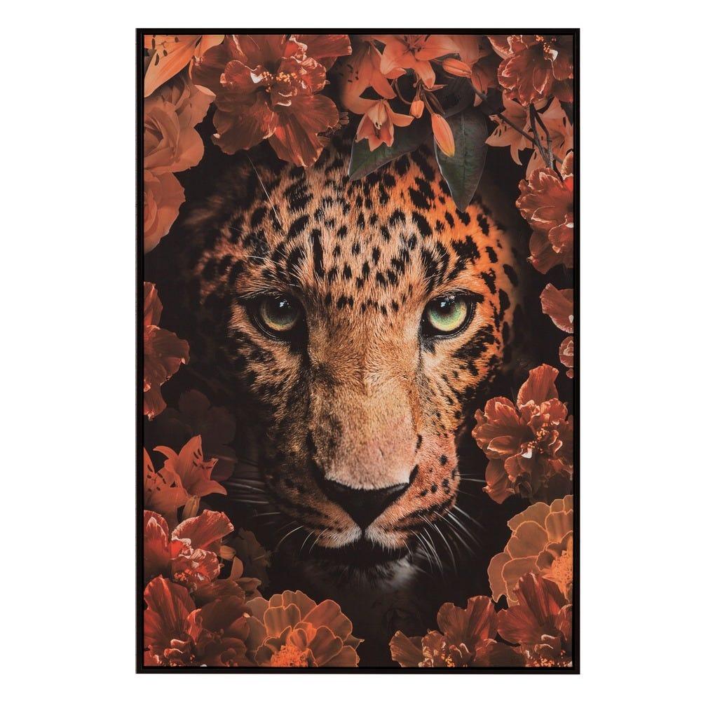 32086-cuadro-impresion-leopardo-83-x-123.jpg