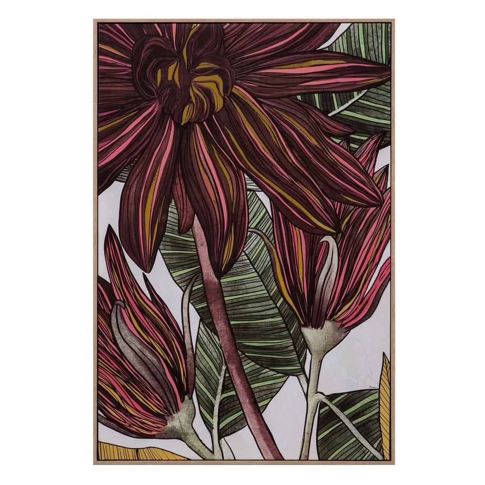 32104-cuadro-impresion-flores-82-x-122.jpg