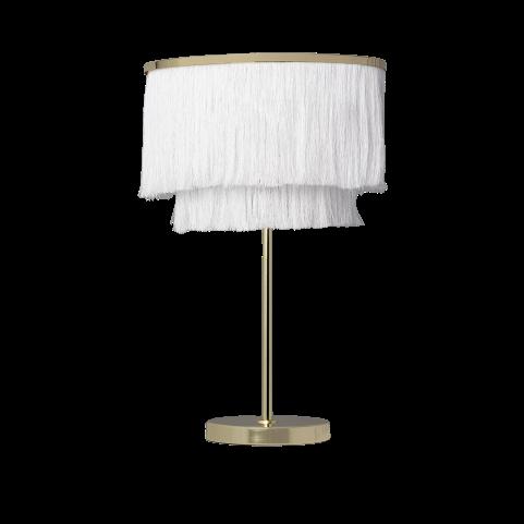32109-lampara-tiara.png