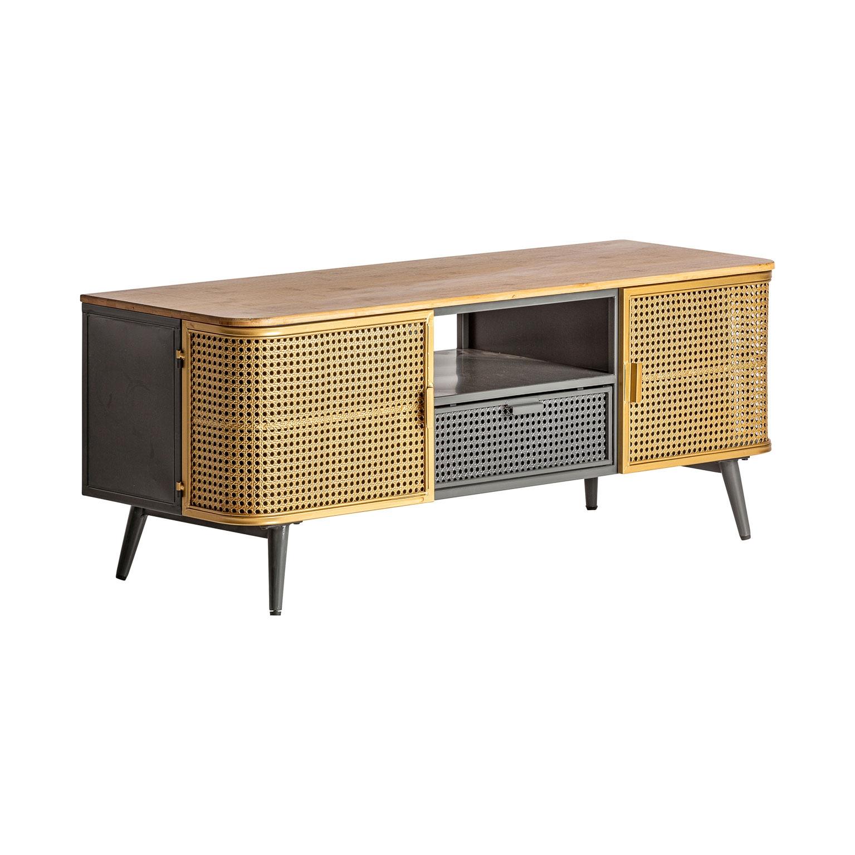32110-mueble-tv-loft.jpg