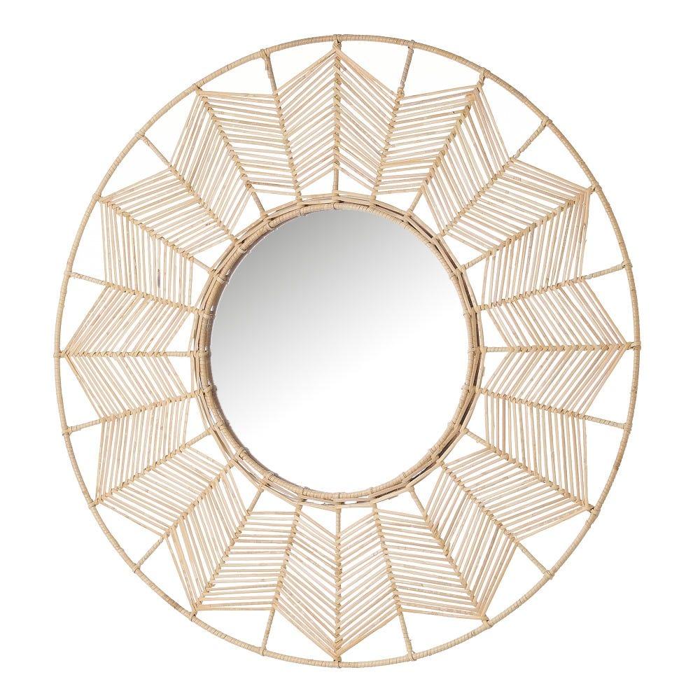 32115-espejo-ratan-55-cm.jpg