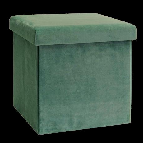 32117-pongotodo-plegable-verde-agua.png