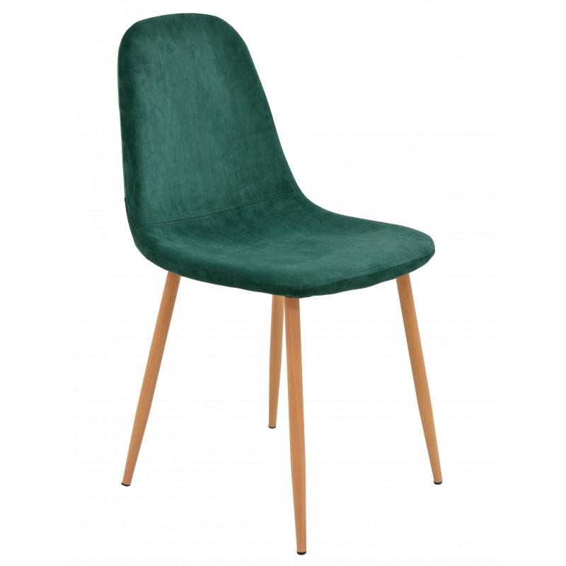 32154-silla-epoque-verde.jpg