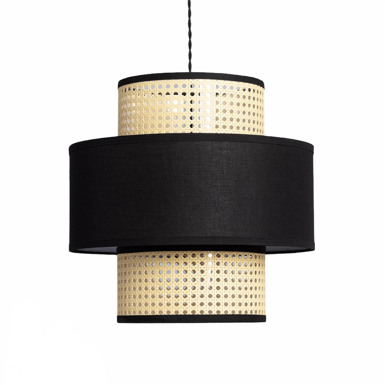 32184-lampara-exe-negro.jpeg