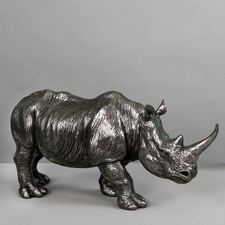 32195-rinoceronte-plata.jpeg