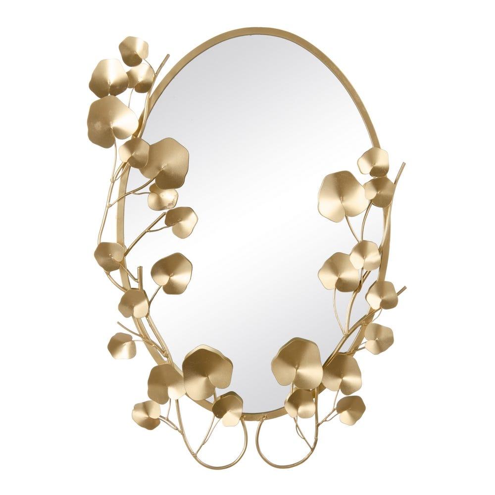 32204-espejo-flores-oval.jpg