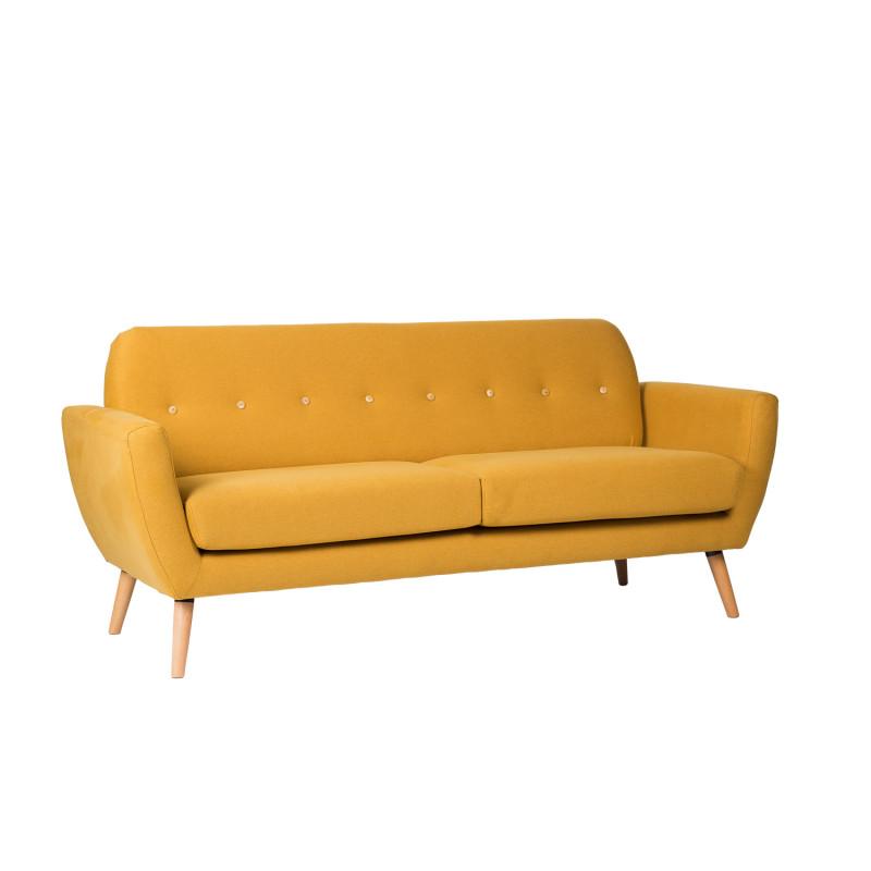 32216-sofa-tokyo-mostaza.jpg