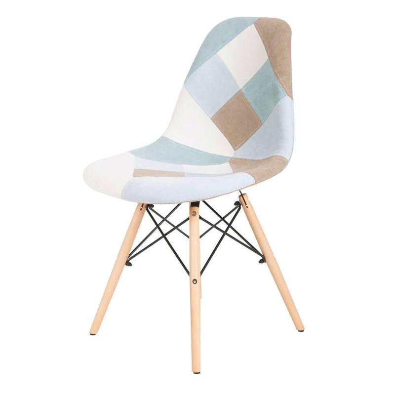 32224-s2-sillas-karen-azul.jpg