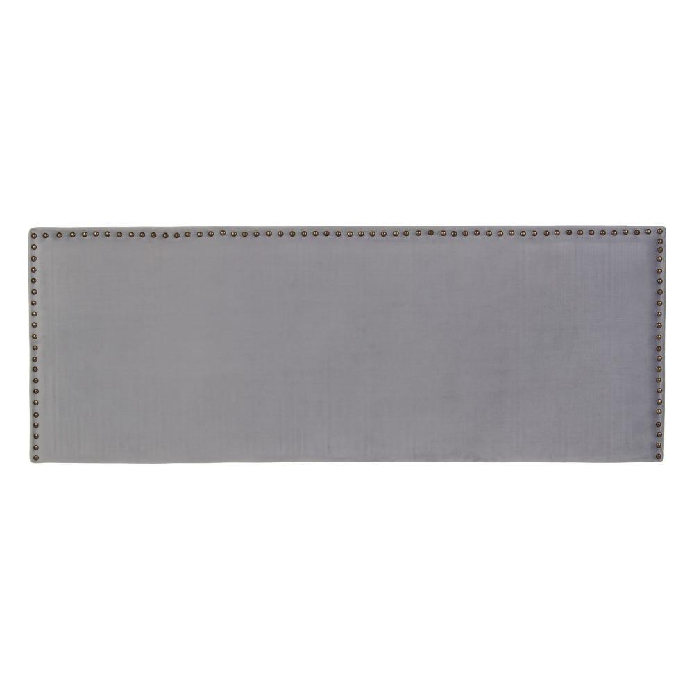 32233-cabecero-luxe-gris-160.jpg
