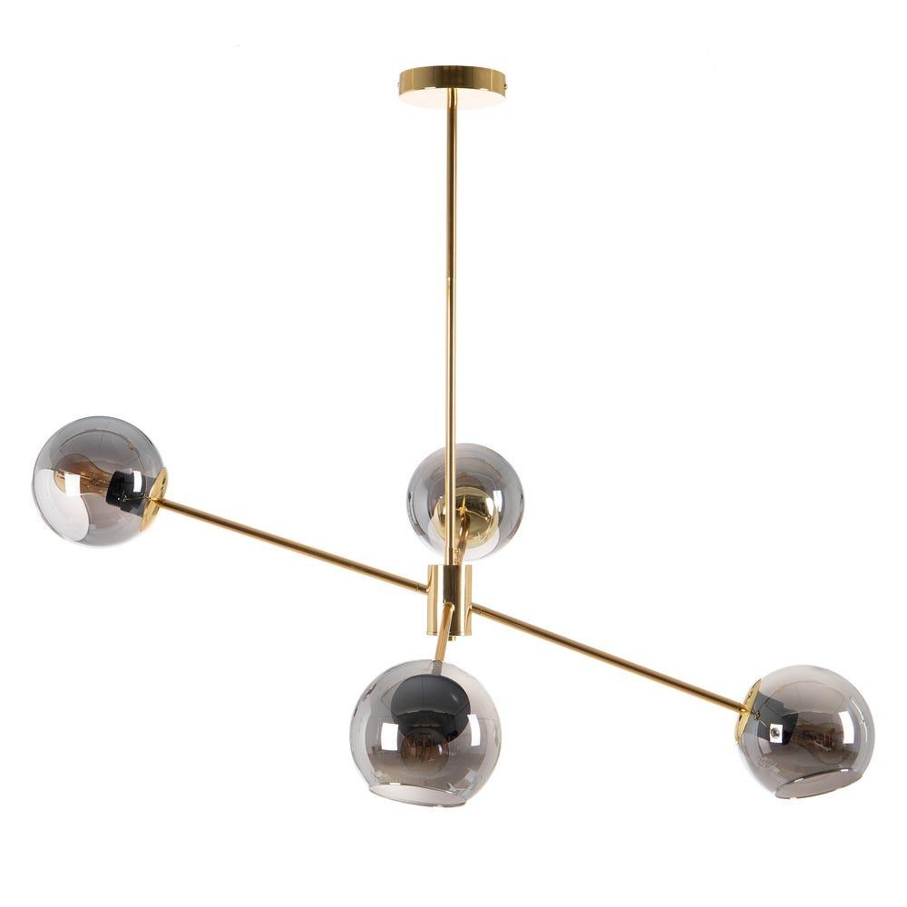 32265-lampara-helicce.jpg