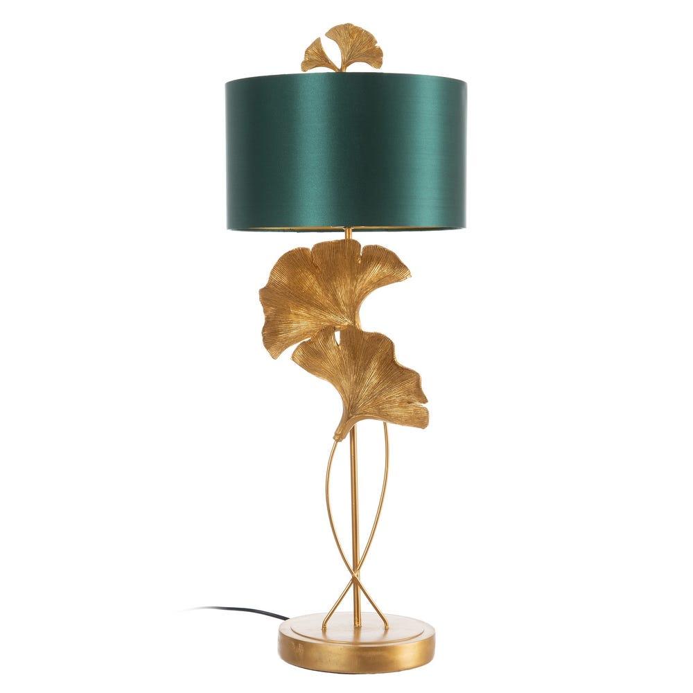 32266-lampara-elda-oro-verde.jpg