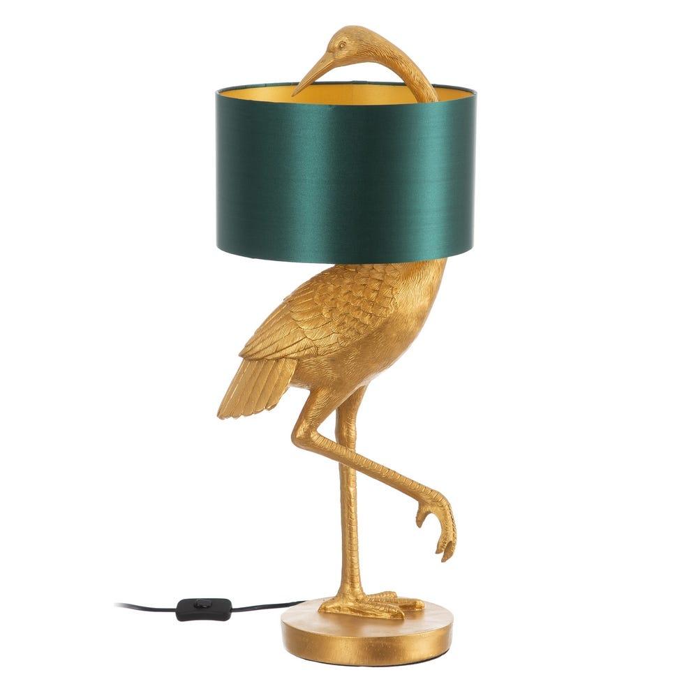 32278-lampara-garza-oro-verde.jpg