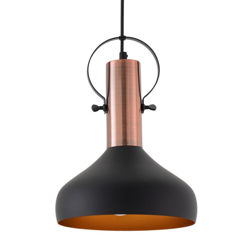 32294-lampara-agres-negro.jpg