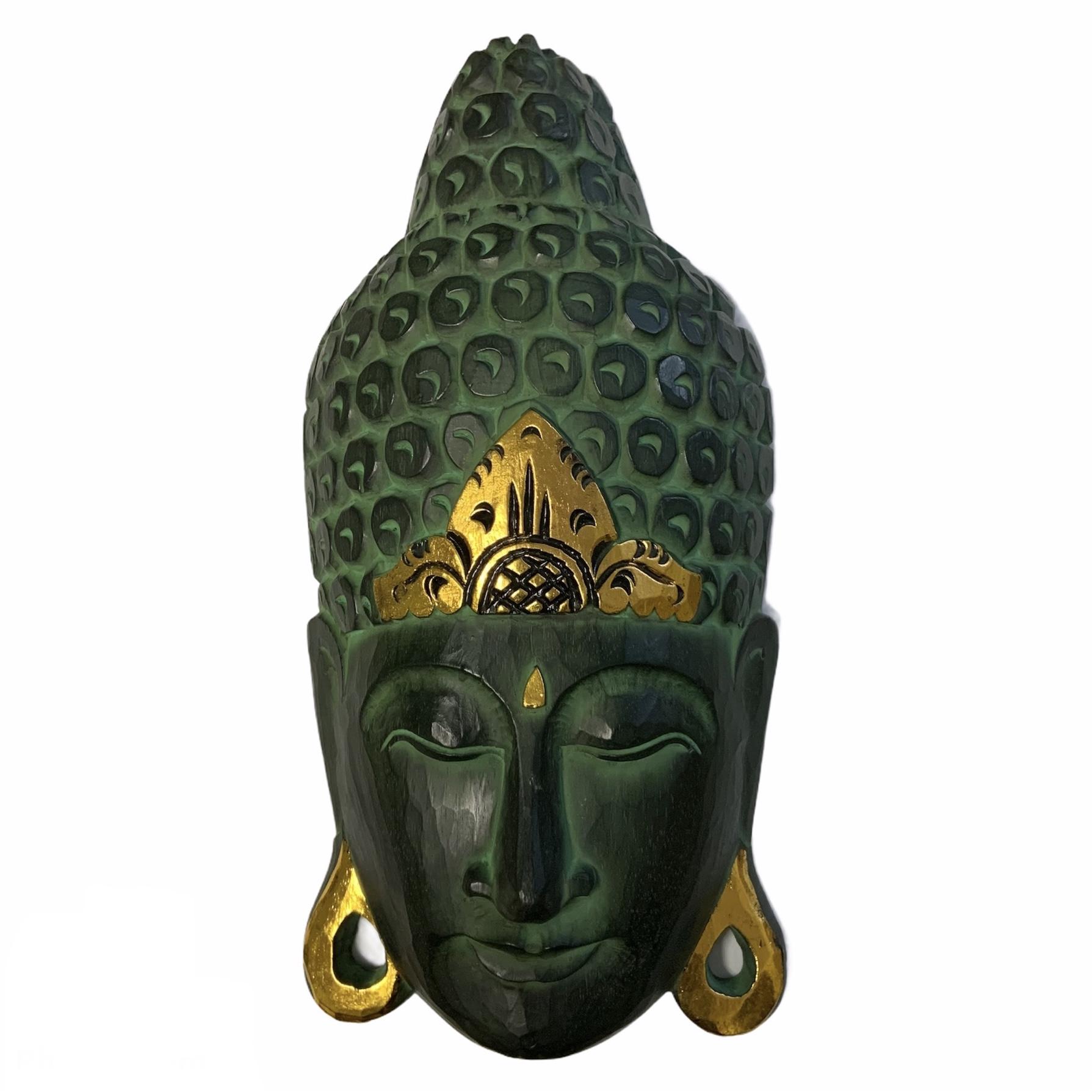 32298-mascara-buda-oro-verde-53-cm.jpeg