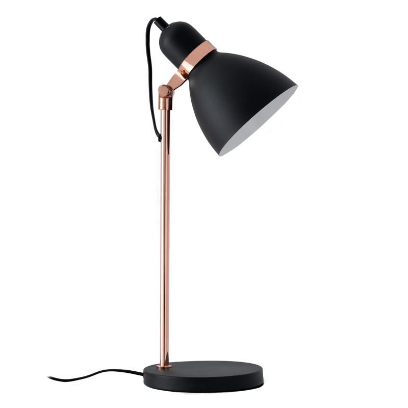 32313-lampara-grisel-negro.jpg