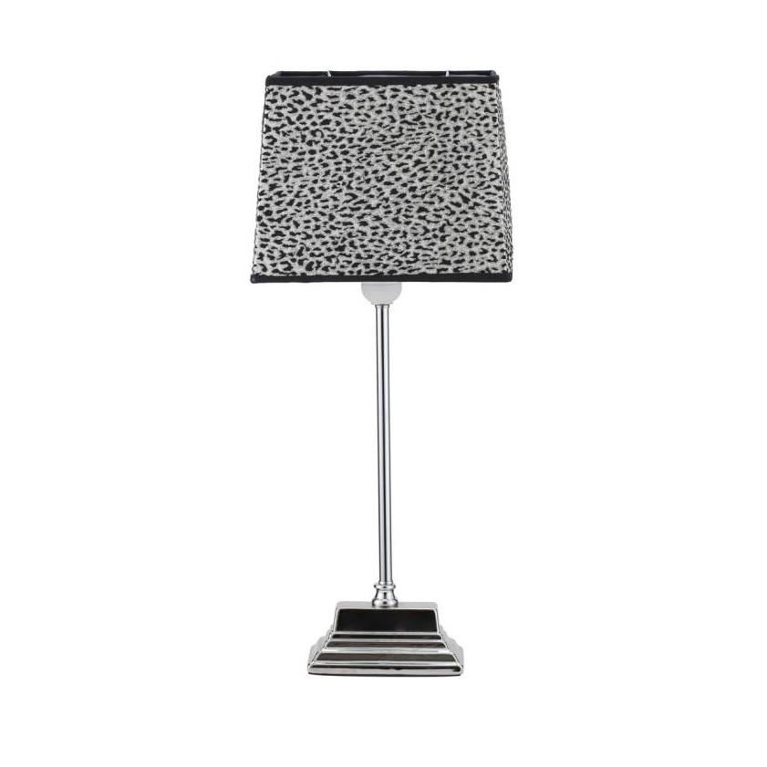 32318-lampara-leopardo-plata.jpg