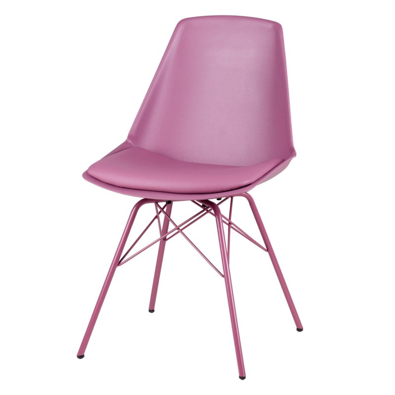 32327-s2-sillas-tania-morado.jpg