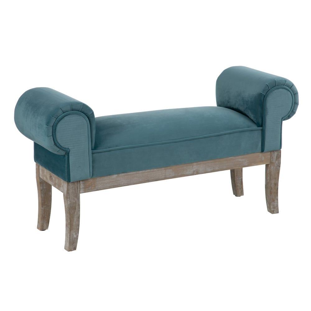 32330-banqueta-azul-terciopelo-madera.jpg