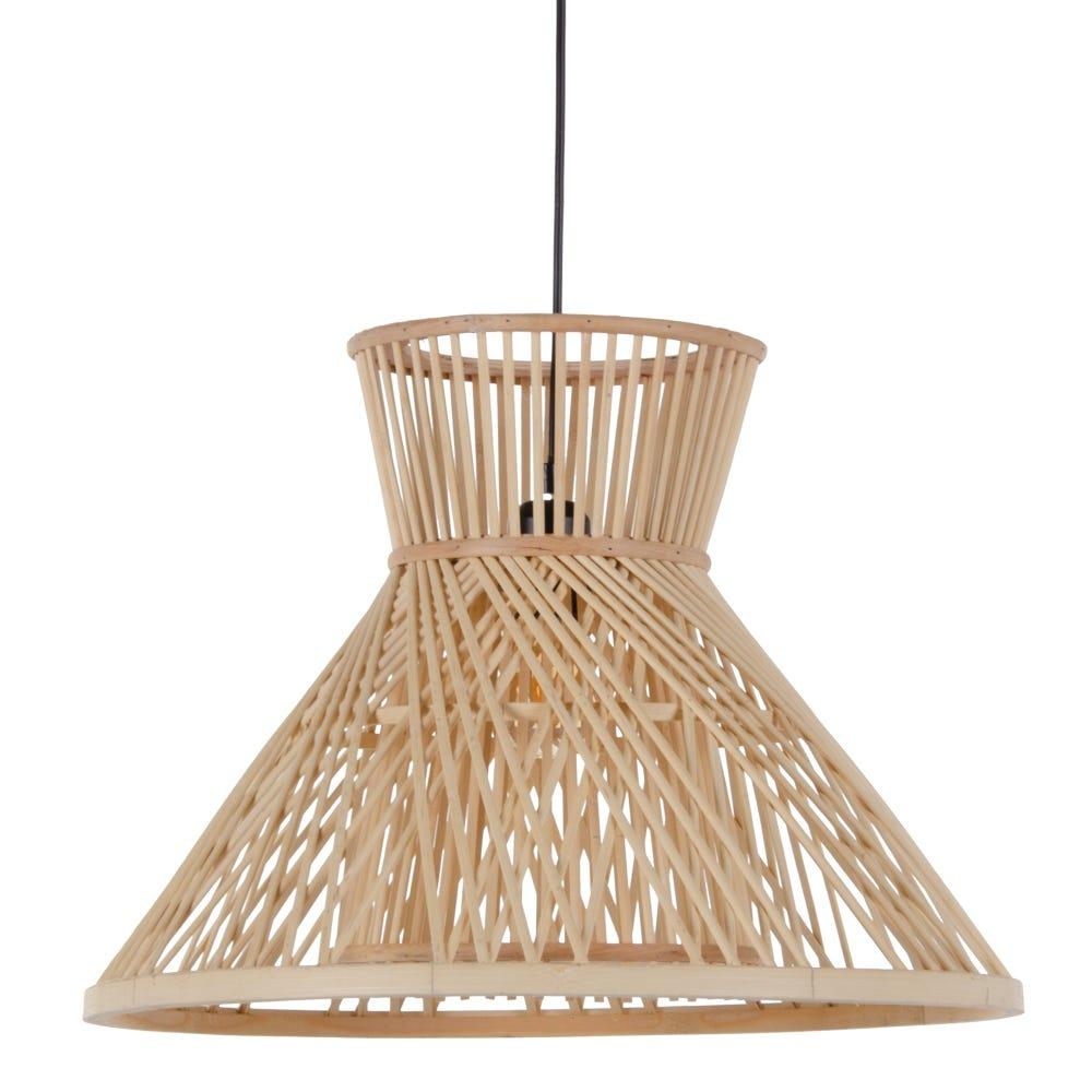32340-lampara-cozumel-bambu.jpg