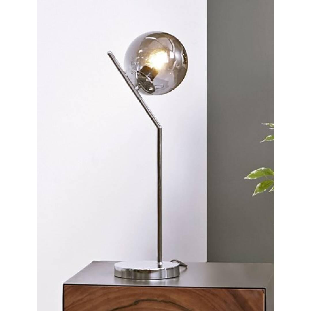 32350-lampara-humme-plata.jpg