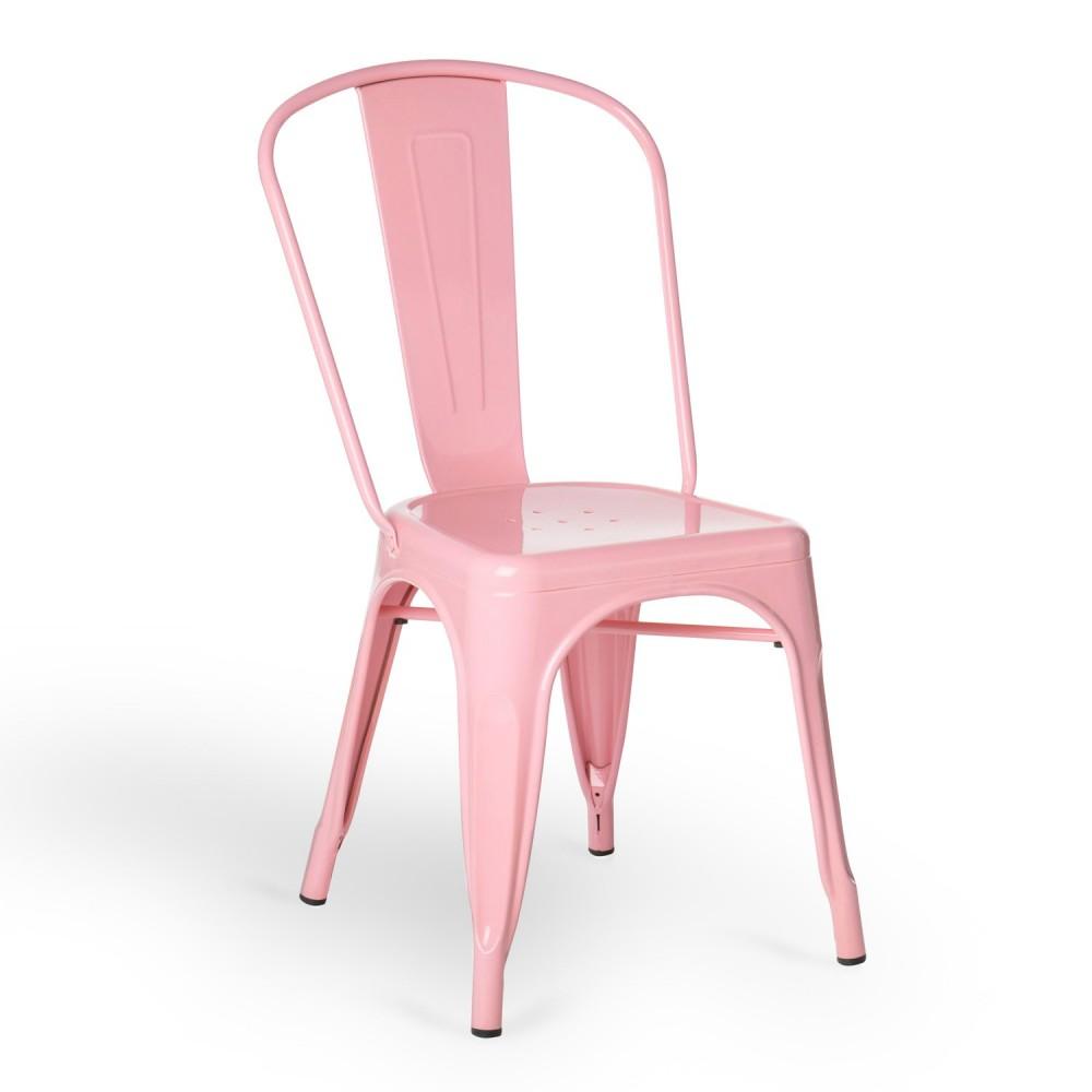 32355-silla-bistro-rosa.jpg