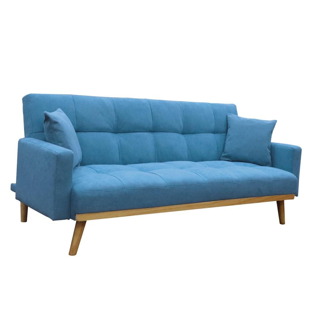 32356-sofa-cama-victory-azul.jpg