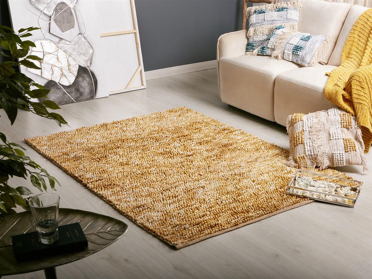 32371-alfombra-crochet-mostaza-130-x-190-cm.jpg