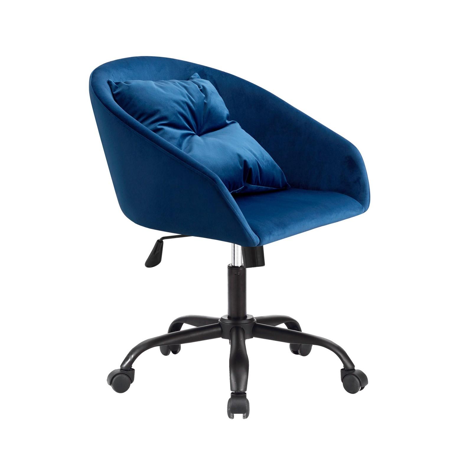 32386-silla-giratoria-velvet-azul.jpg