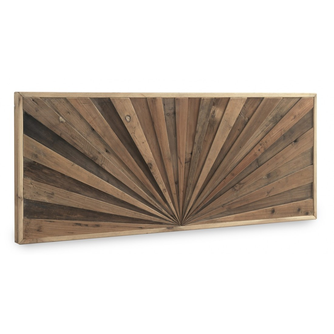 32387-cabecero-madera-laminada-145.jpg