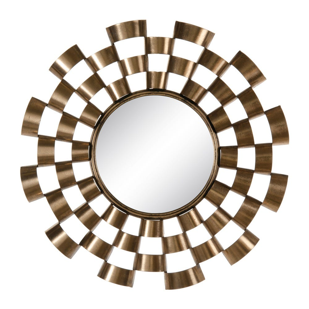 32394-espejo-donna-oro-viejo.jpg