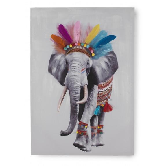 32402-cuadro-elefante-plumas-70-x-100.jpg