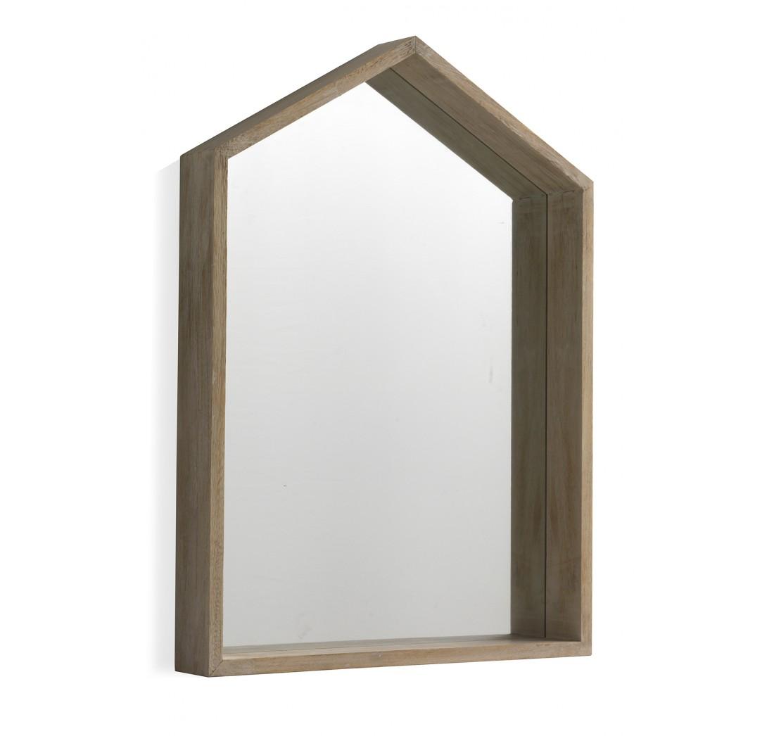 Espejo Home 60 x 82 cm