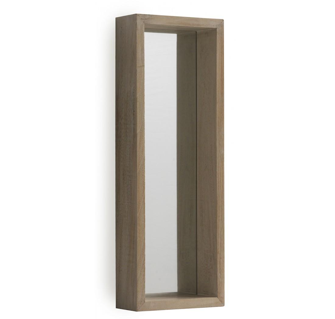 Espejo Home 22 x 62