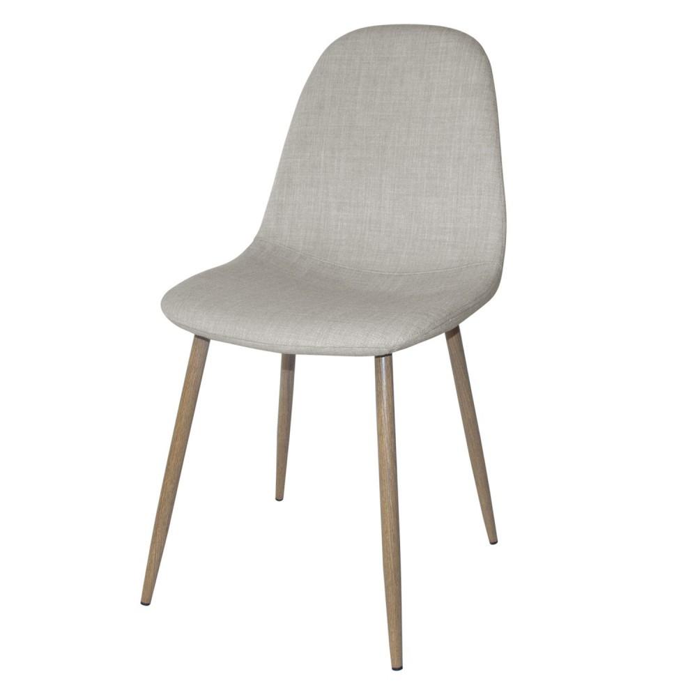 32418-silla-olsen-gris-claro.jpg