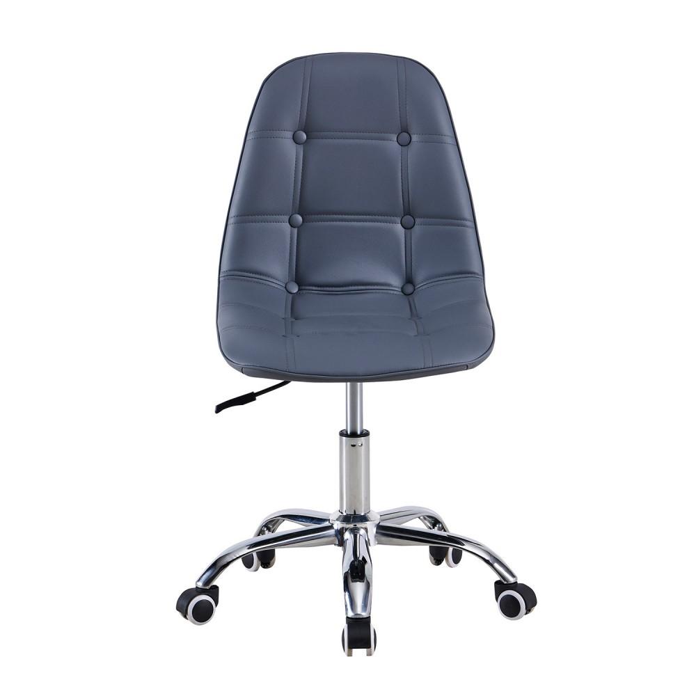 32419-silla-escritorio-negro-capitone.jpg