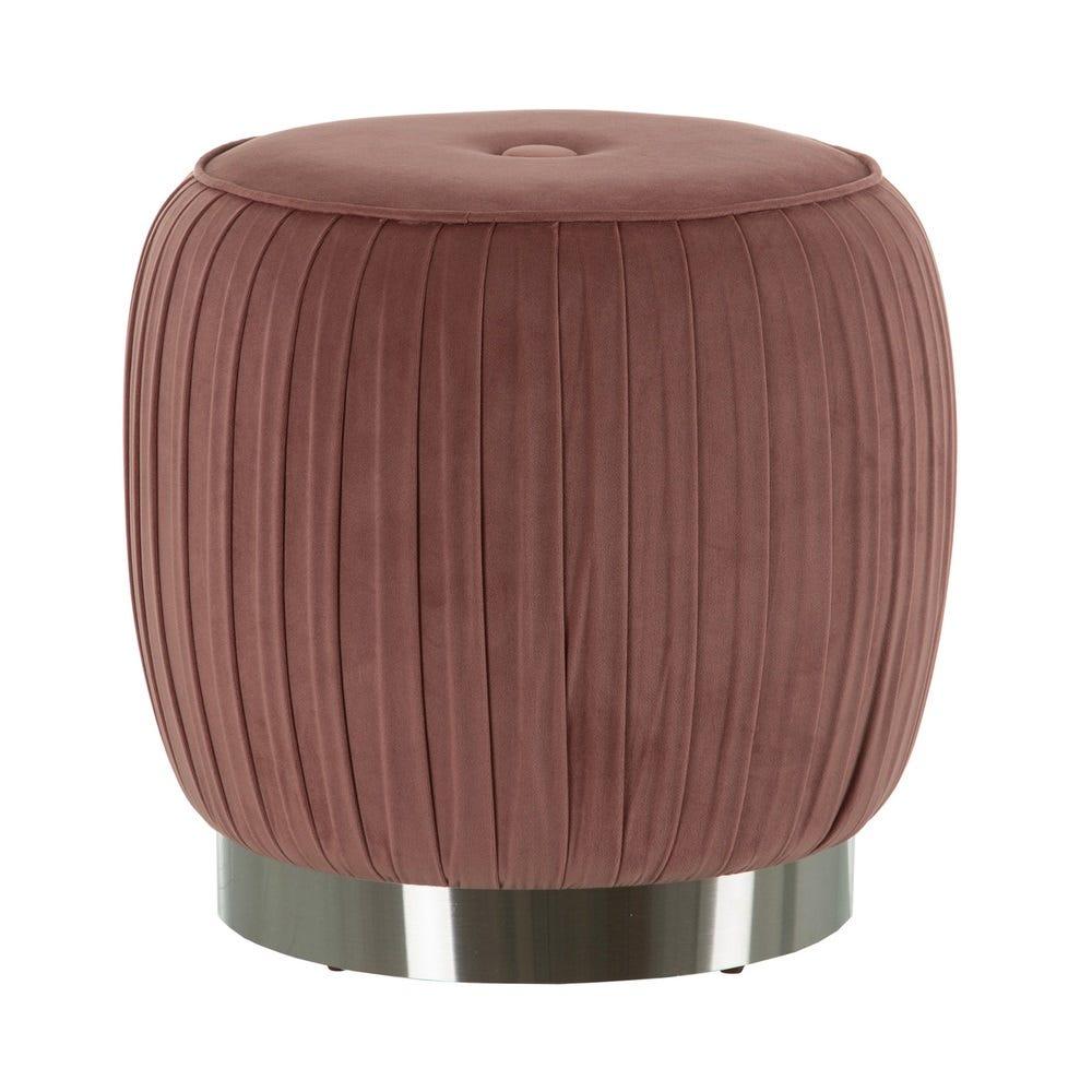 32426-puf-luxe-rosa-plata.jpg