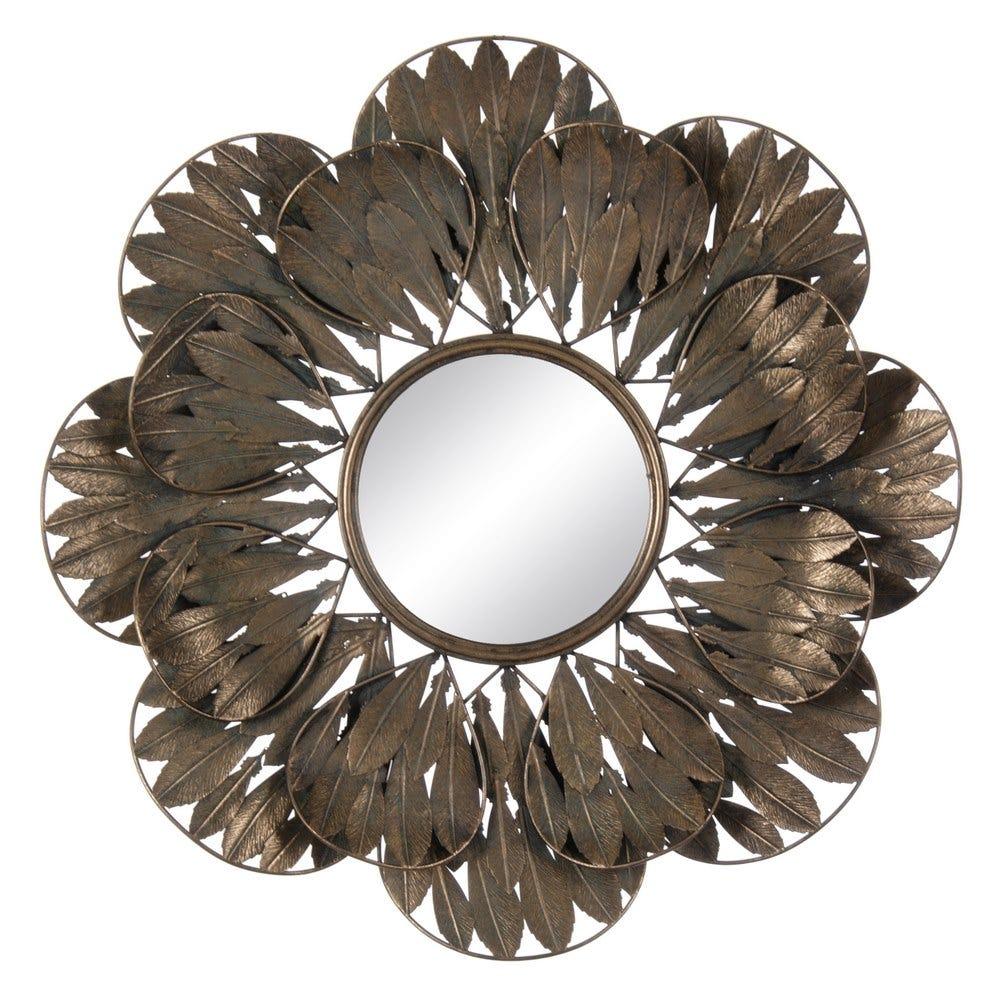 32428-espejo-otono.jpg