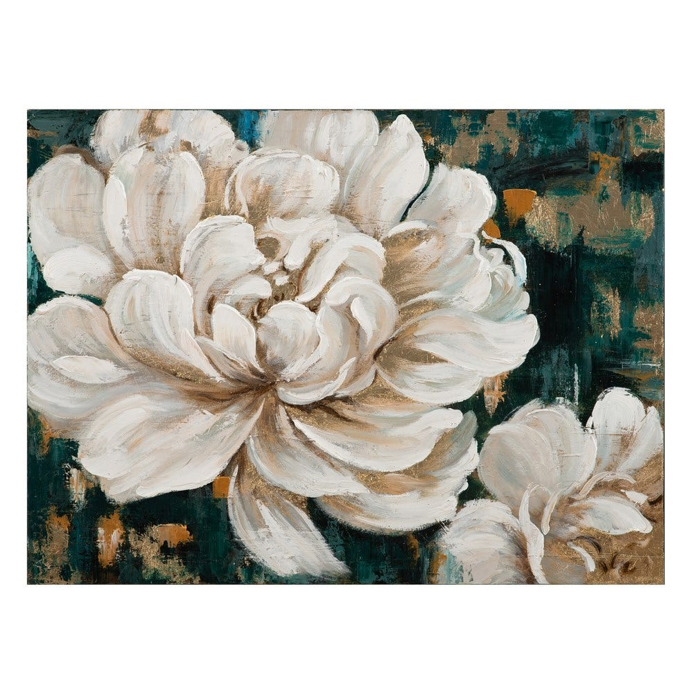 32429-lienzo-rosas-blancas-120-x-90.jpg