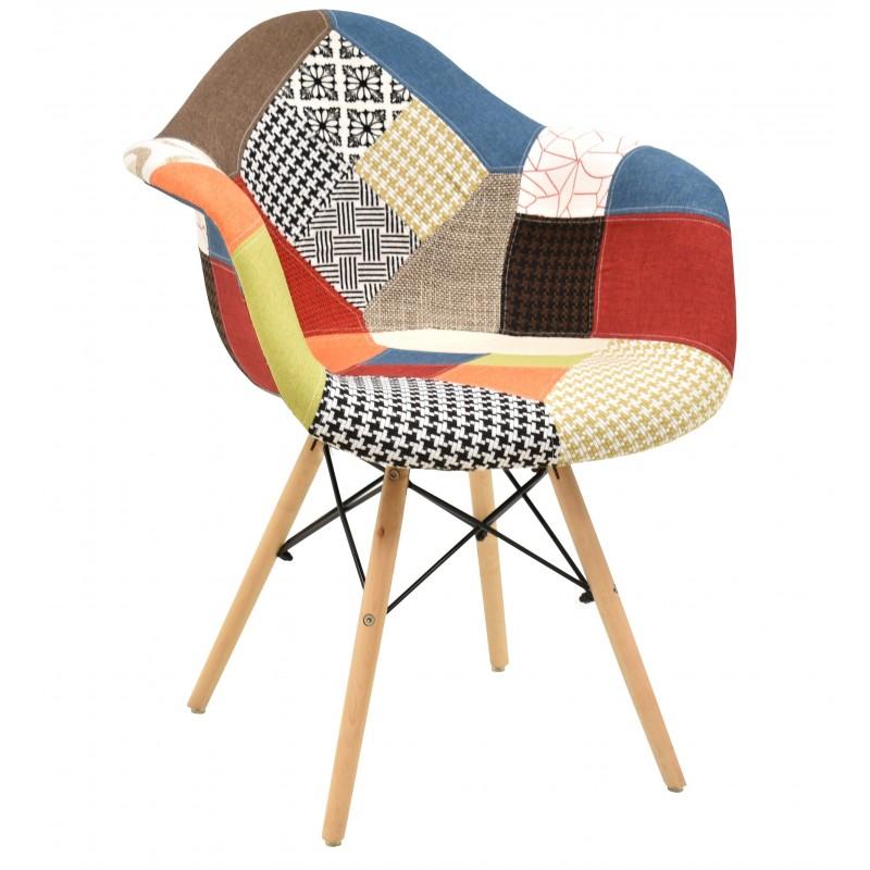 32431-sillon-sofie-patchwork.jpg