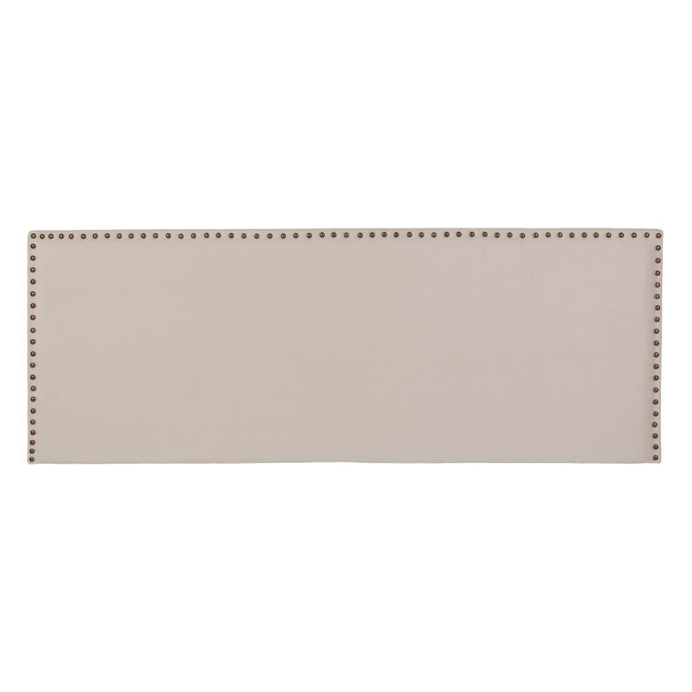 32436-cabecero-luxe-beige-160.jpg