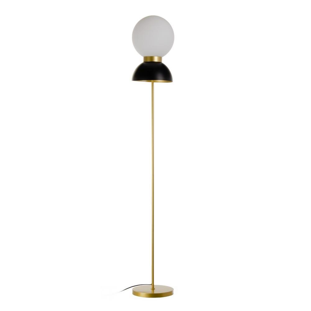 32441-lampara-chloe.jpg