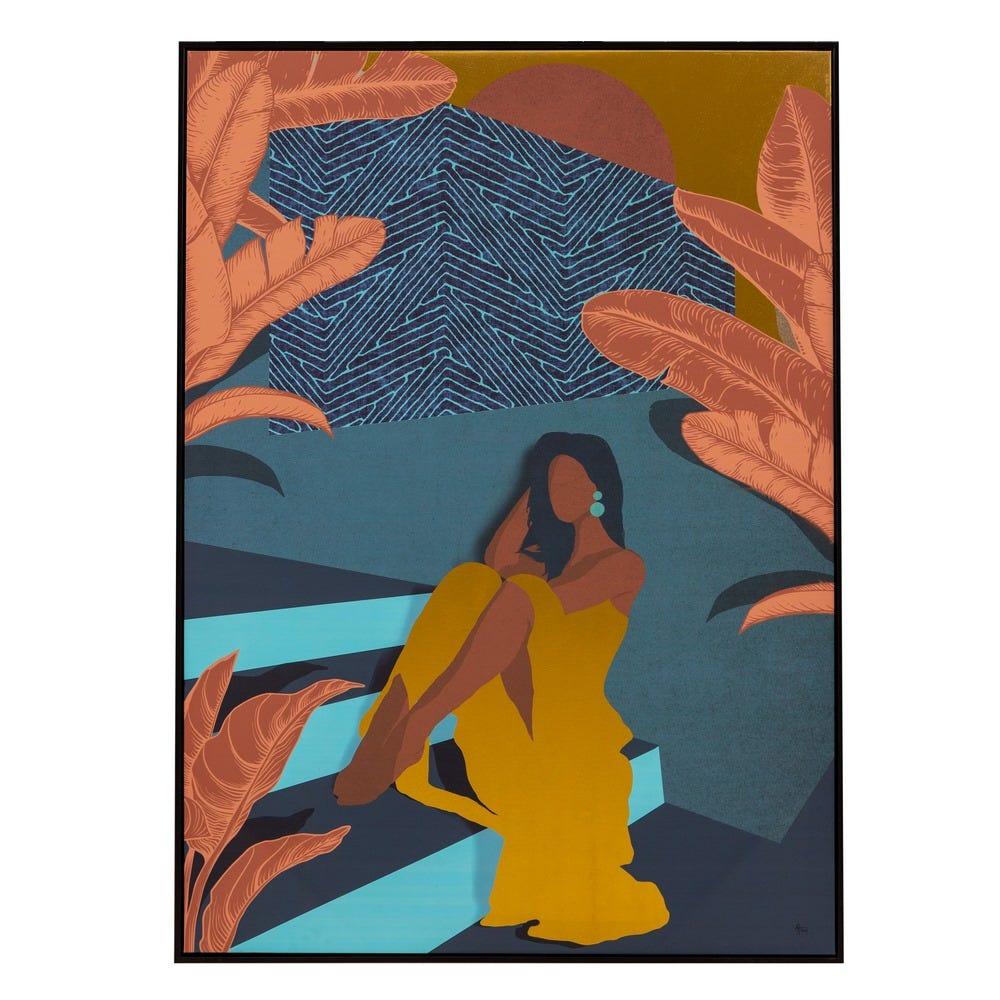 32461-cuadro-impresion-mujer-103-x-143-cm.jpg