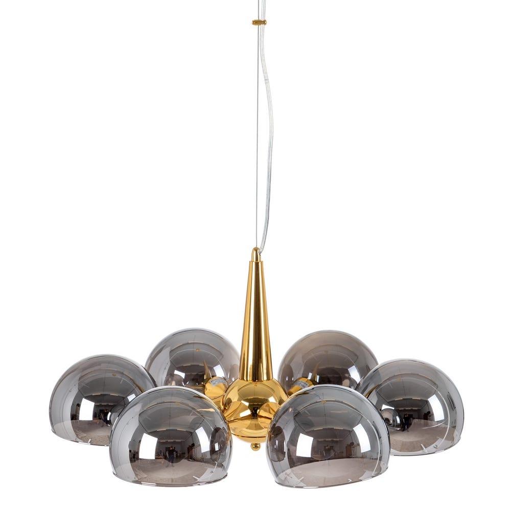 32463-lampara-brera.jpg