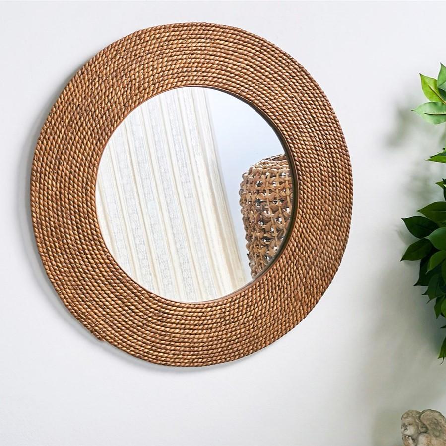 32465-espejo-cuerda-madera-60-cm.jpeg