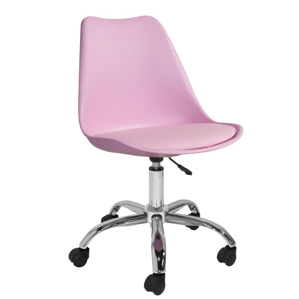 32471-silla-escritorio-tolix-rosa.jpg